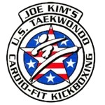 Kims Martial Arts School
