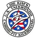 Kims Martial Arts School
